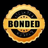 license bond trans.png