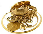 we buy gold scrap gold jewelry