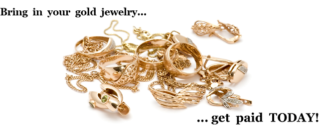 gold jewelry - paid today.png