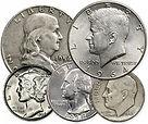 buy_old_pocket_change_coins.jpg
