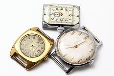 watch parts.jpg