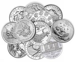 sell_silver_bullion.jpg
