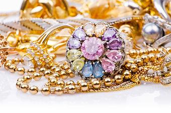 jewelry pile.jpg