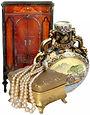 buy_antiques_vintage.jpg