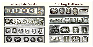 sterling plate.png