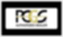 PCGS logo.png