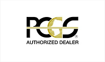 PCGS logo.png