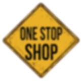 one-stop-shop_edited.jpg