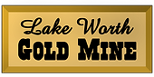 Lake_Worth_Gold_Mine.png