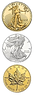 coins1.png