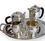 kisspng-sterling-silver-tea-set-tray-pla