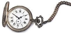 silver pocket watch.jpg