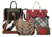 sell-your-designer-handbags-authentic-lo