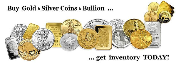 buy coins 2  - paid today.jpg