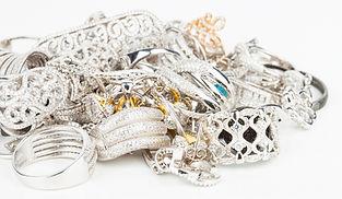 silver jewelry pile.jpg
