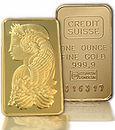 sell_gold_bar.jpg