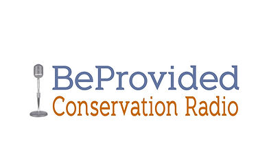 podcastlogo_conservation_edited.jpg