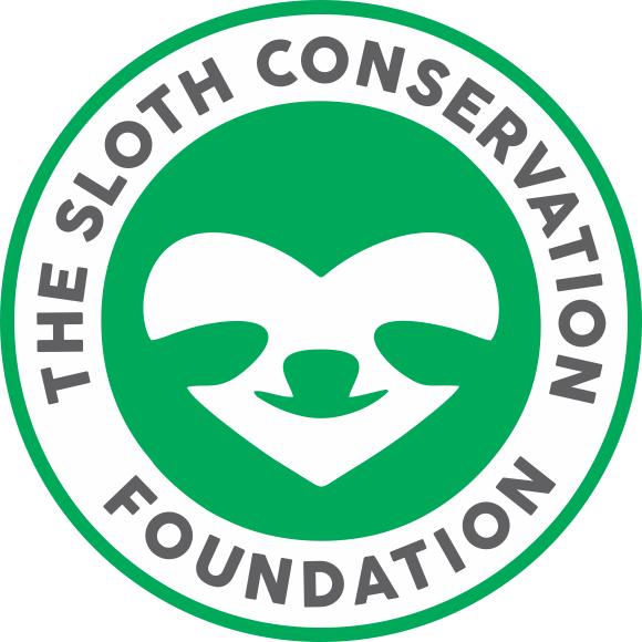 Sloth Conservation Foundation