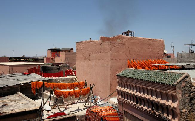 Morocco08.jpg