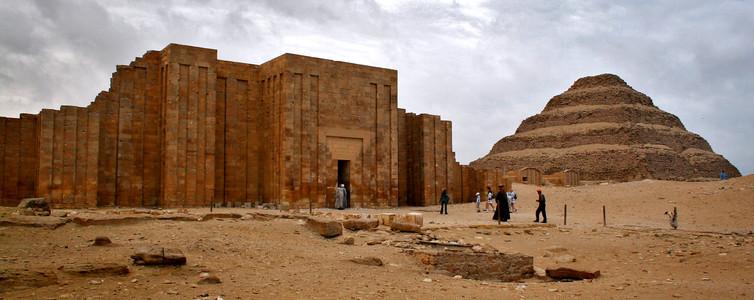 Egypt08.JPG