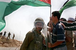 Israel - 6.jpg