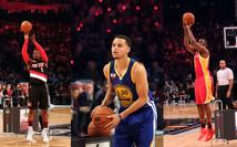 NBA-AllStar-2015-MF04.jpg
