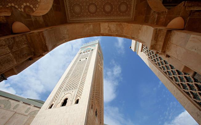 Morocco04.jpg