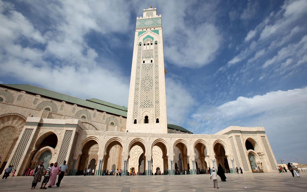 Morocco05.jpg