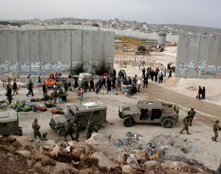 Israel - 15.jpg