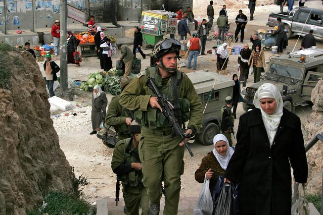 Israel - 5.jpg