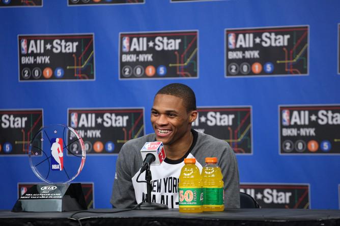 NBA-AllStar-2015-MF22.JPG