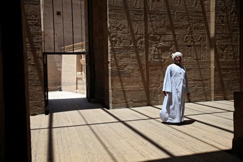 Egypt09.JPG