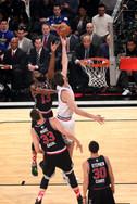 NBA-AllStar-2015-MF14.jpg