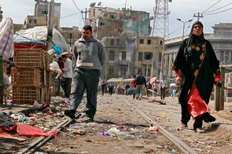 Egypt14.JPG