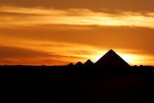 Egypt07.JPG