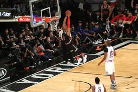 NBA-AllStar-2015-MF15.jpg