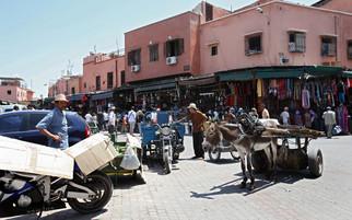 Morocco07.jpg