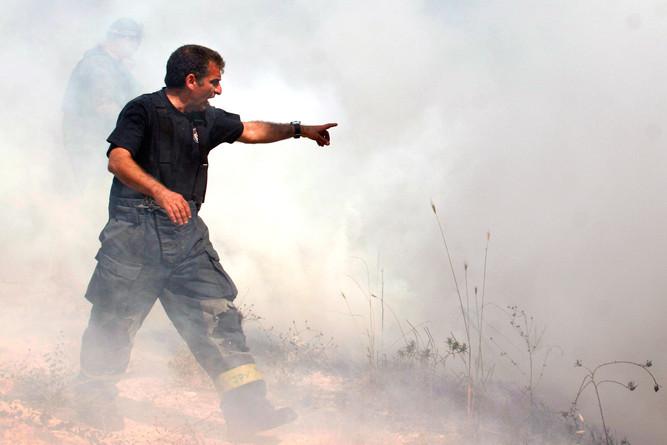 Israel - 23.jpg