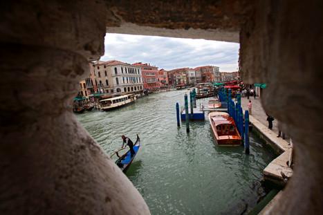 Italy09.jpg