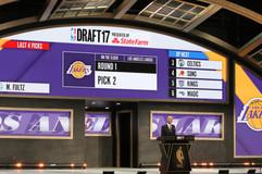 NBADraft2017_MF4.JPG