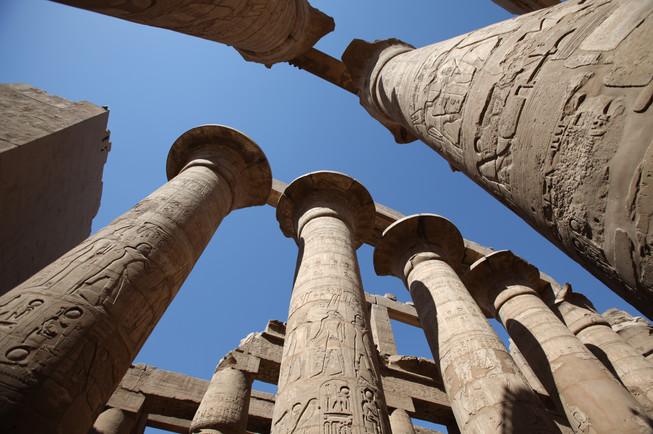 Egypt24.JPG