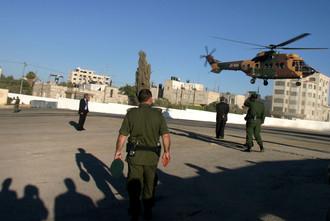 Israel - 24.jpg