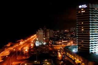 Cuba30.JPG
