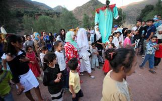 Morocco18.jpg