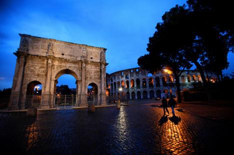 Italy32.jpg