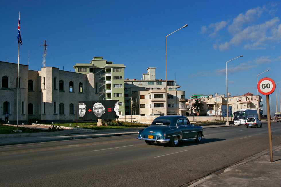 Cuba29.JPG