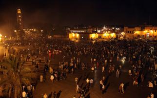 Morocco21.jpg
