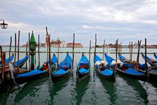 Italy13.jpg