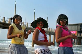 Durban_MF052.jpg