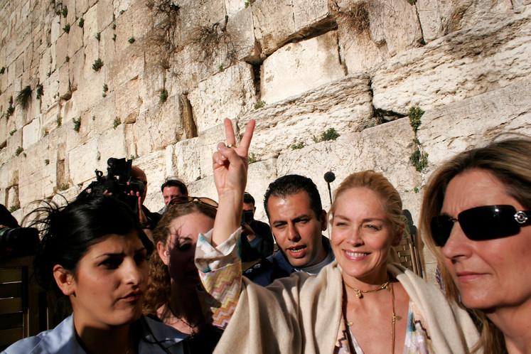 Israel - 31.jpg